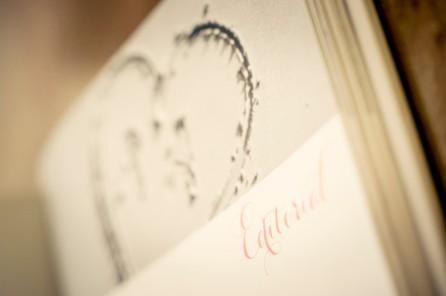 the-little-book-of-big-love-angela-orecchio-18-681x1024